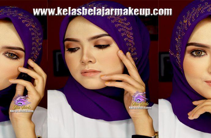 kelas-makeup-asas-murah-solekan