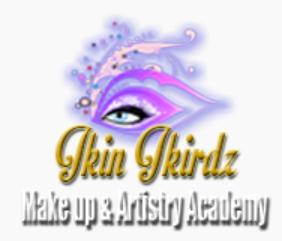 Kursus Belajar Makeup | Makeup & Artistry Academy