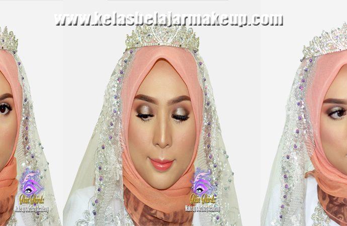 pengantin-bridal-andaman-solekan-makeup-murah
