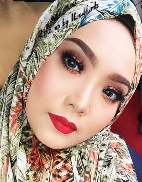 ekin-pengantin-solekan-2017-seri-kembangan-putrajaya-puchong-serdang-kuala-lumpur-selangor-klang-belajar-make up-kursus-pengantin-kelas-belajar-makeup-pengantin-makeup_bengkel _solekan