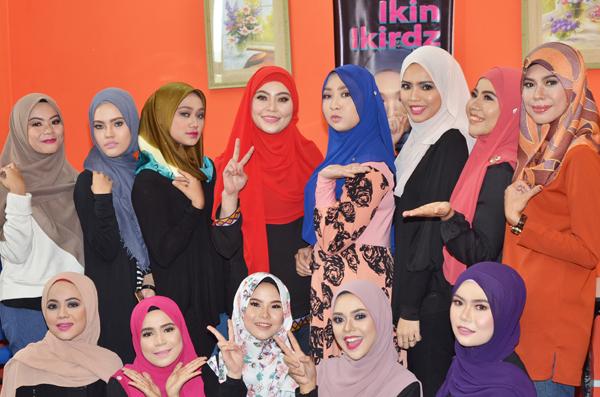makeup-percuma-kelas-belajar-makeup-solekan-pengantin-free-kursus-bridal-muslimah-makeup-putrajaya-selangor-kuala-lumpur