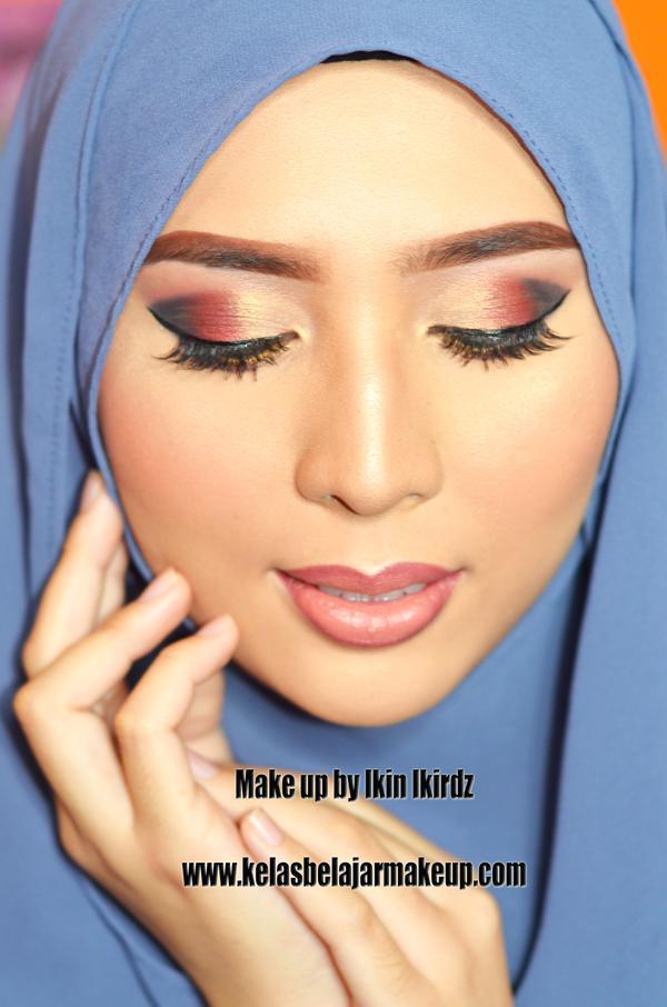 zainiza-selangor-putrajaya-seri-kembangan-putrajaya-puchong-serdang-kuala-lumpur-selangor-klang-belajar-make up-kursus-pengantin-kelas-belajar-makeup-pengantin-makeup_bengkel _solekan