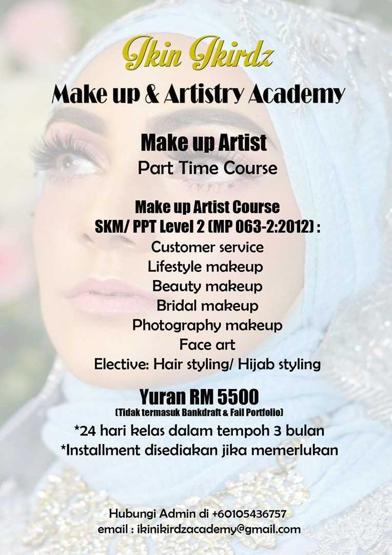 2021-makeup-course-level-2-skm